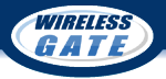 WIRELESS GATE