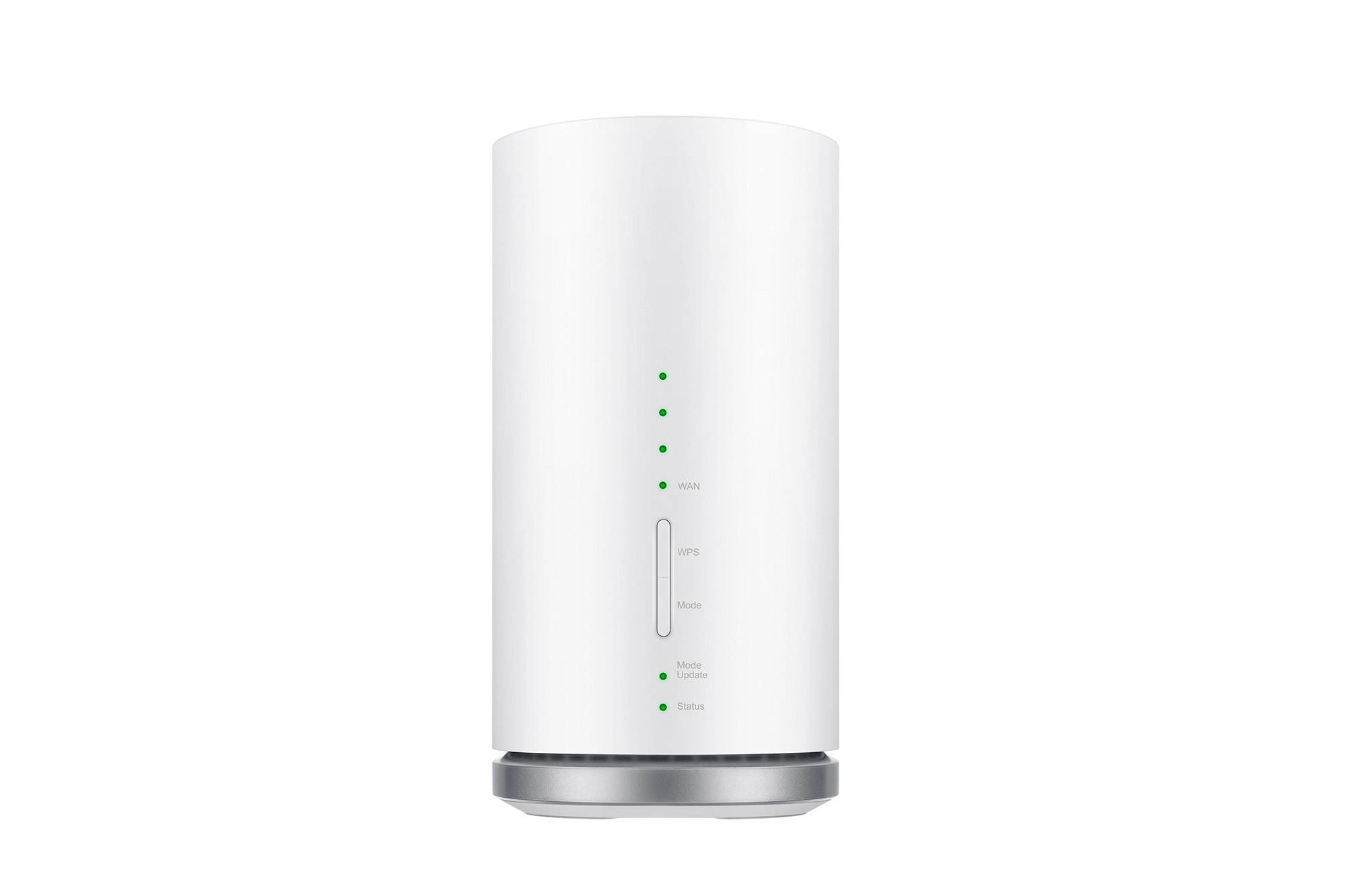 Speed Wi-Fi HOME L01 ホワイト